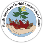A database of orchid samples from the North American Orchid Conservation Center